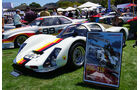 08/2015 - Pebble Beach Motor Week, The Quail, mokla0815