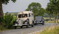 08/2015 - Sachsen Classic 2015, Top-Fahrzeuge, mokla0815