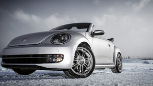 0814, Winter-Alufelgen, DOTZ Shift shine VW Beetle