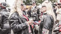 09/2013 - Goodwood Revival Meeting 2013