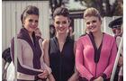 09/2014 - Goodwood Revival Meeting 2014 Tag 3 - Rennen und Impressionen, mokla 0914
