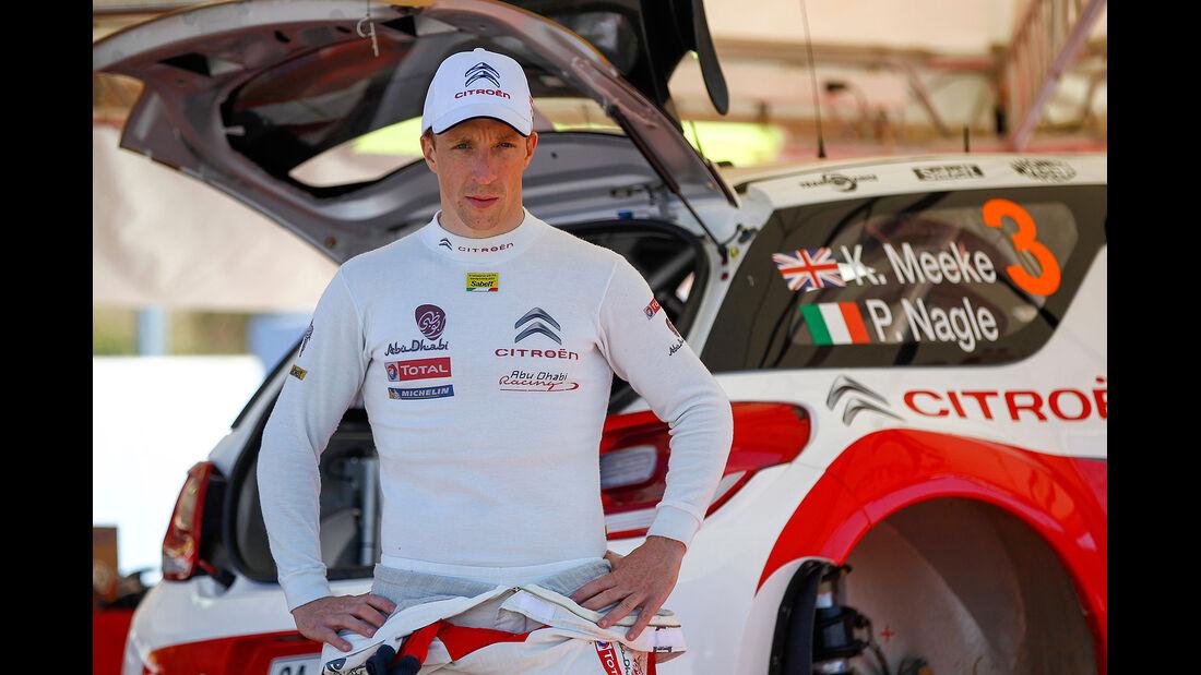 09/2014 - Rallye Australien WRC, Tag3, aumospo0914