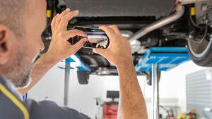 09/2019, Opel MyDigitalService