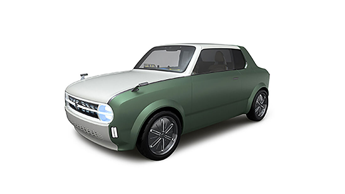 09/2019, Suzuki Waku Spo