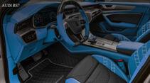 09/2021_Mansory Audi RS 7 Sportback