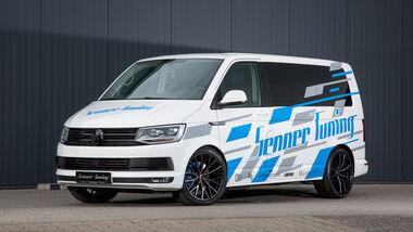 09/2021_Senner Tuning VW T6