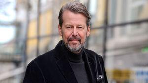 09/2021, Stefan Sielaff Designchef Geely