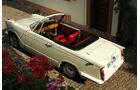 0906_Triumph Herald 1200 Convertible