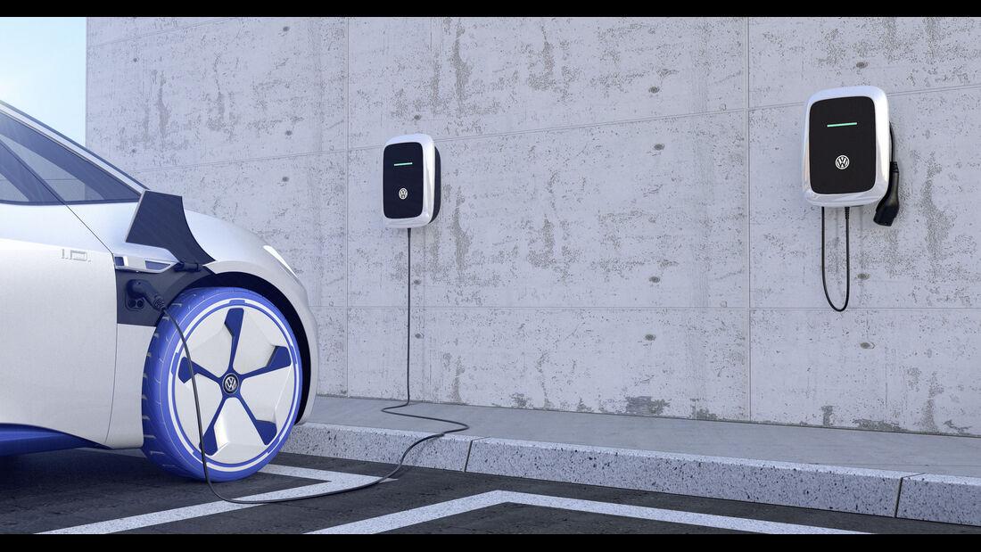 1/2019, Volkswagen Elli