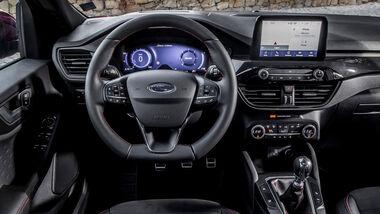1/2021, Ford Kuga