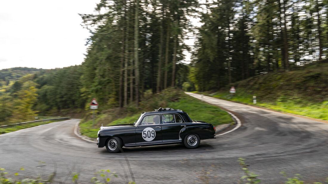 10.10.19 - Zoute Grand Prix