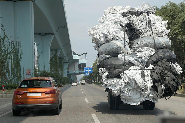 Verkehr darmspülung vor Analverkehr: Gute