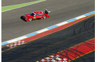 10/2014 - DTM Hockenheimring 2, Rennen, aumospo01014