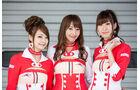 10/2014 WEC 2014 Fuji Japan