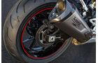 10/2016, BMW S1000 R Motorrad