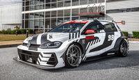 10/2018, APR VW Golf R