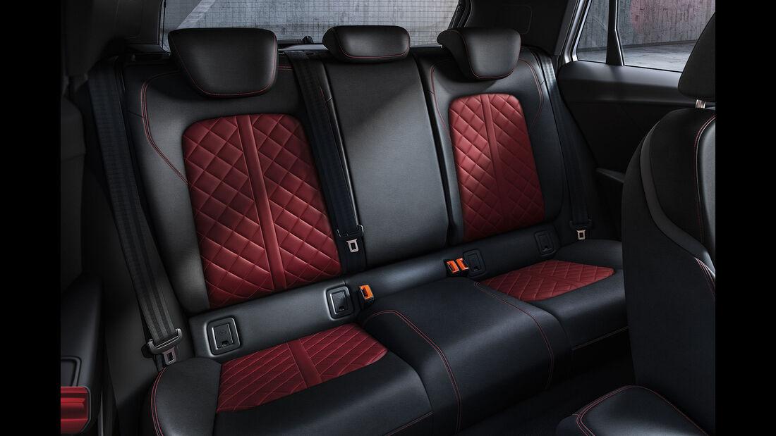 10/2018, Audi SQ2