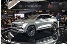 10/2018, Fiat Fastback Coupé Crossover Concept