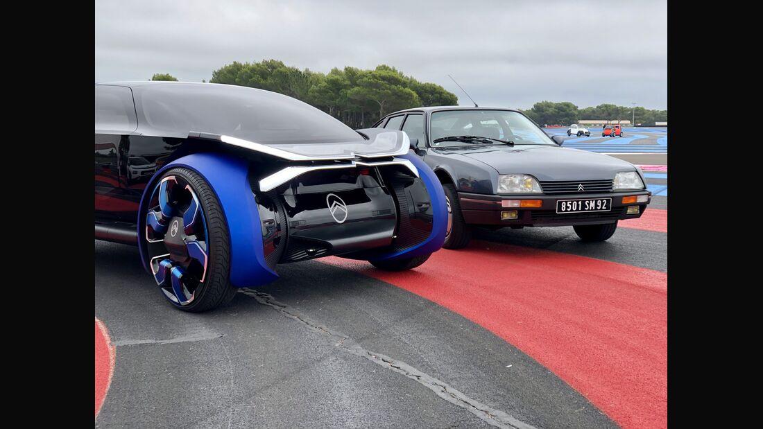 2021 - [Citroën] C4 III [C41] - Page 28 10-2019-Citroen-19-19-article169Gallery-76080886-1636511