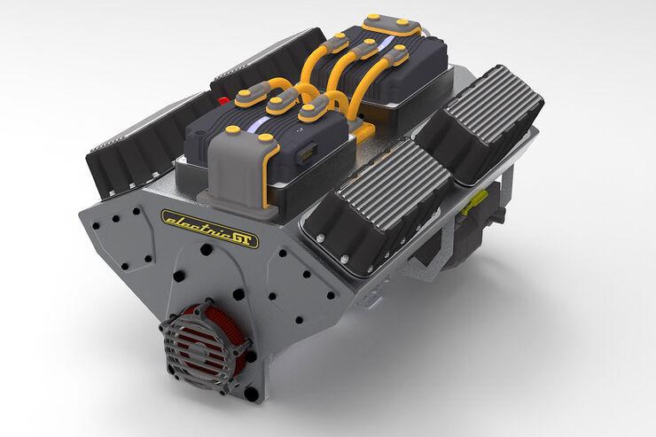 Elektromotoren-im-Auto-ASM-PSM-SSM-Die-Wahrheit-ber-den-Elektromotor