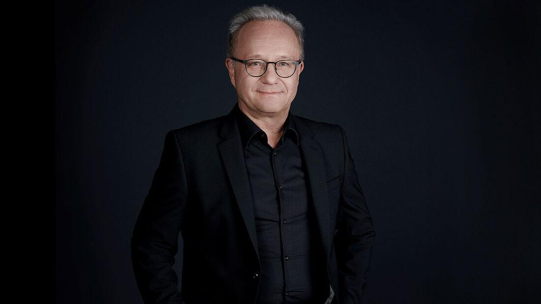 10/2020, Klaus Schmidt Piech Automotive AG