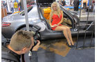 11/2012 Essen Motorshow 2012, Impressionen