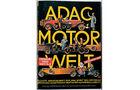 11/2013 - ADAC Archiv, 1113