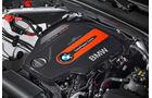 11/2014, AC Schnitzer BMW X4 Tuning
