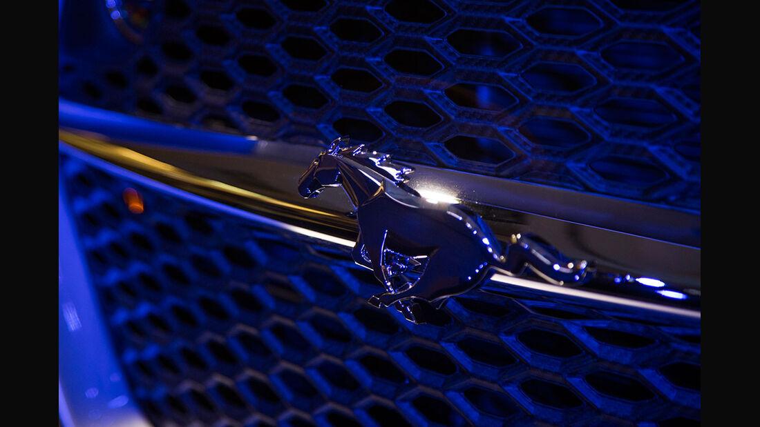 11/2014, Galpin Fisker Rocket