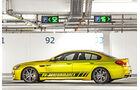 11/2014, PP Performance BMW M6