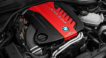 11/2015, BMW 1er AC Schnitzer 150D
