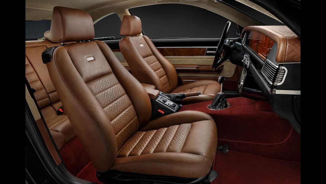 11/2015, Bilenkin Classic Cars Vintage