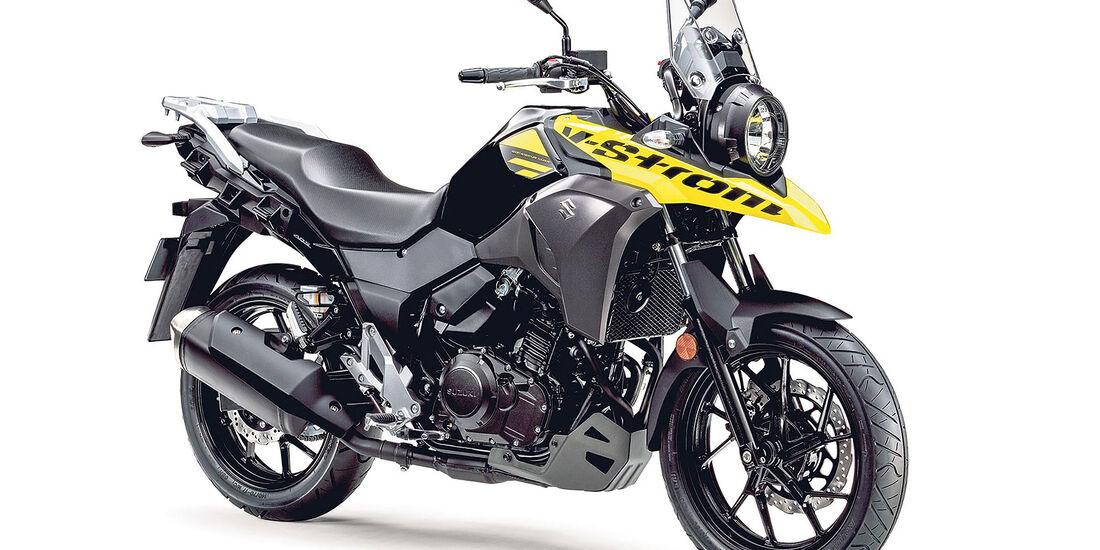 11/2016 Motorrad Neuheiten EICMA 2031