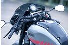 11/2016 Motorrad Neuheiten EICMA 2038