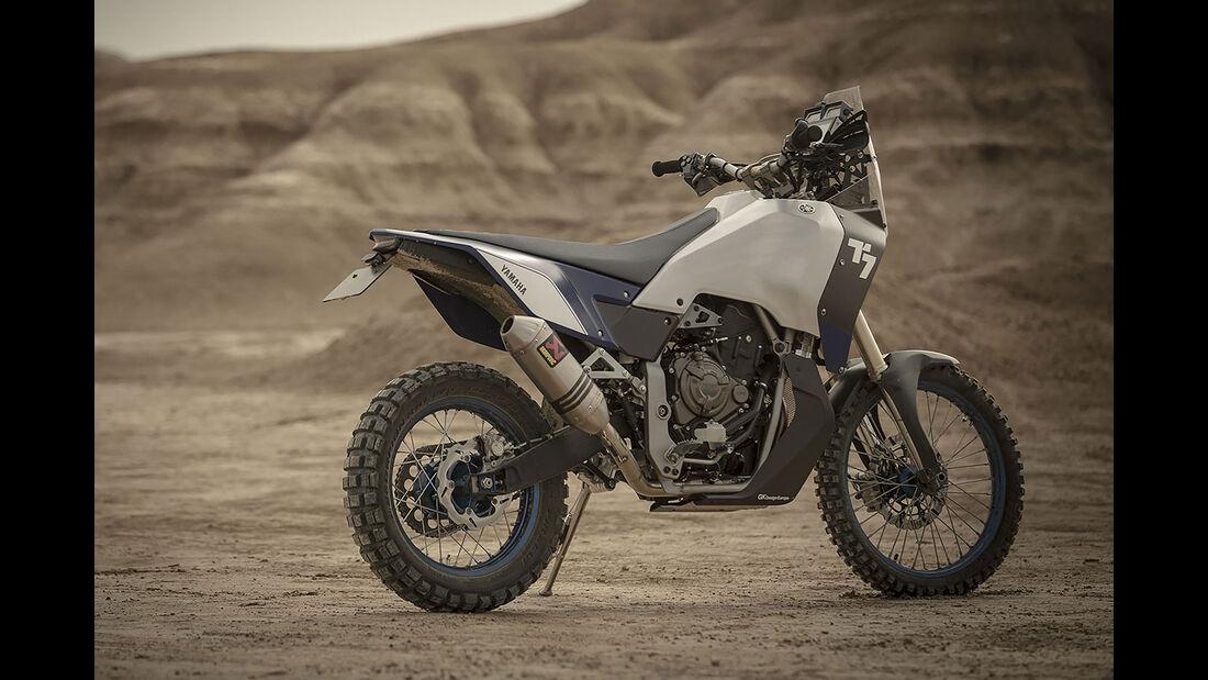 11/2016 Motorrad Neuheiten EICMA 2041