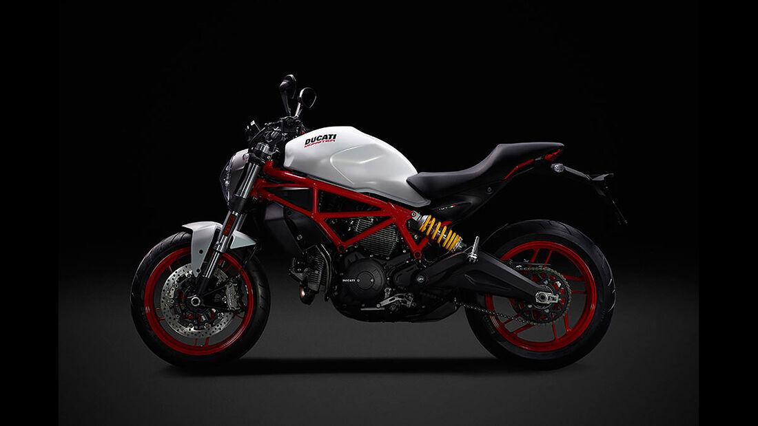 11/2016 Motorrad Neuheiten EICMA 2054