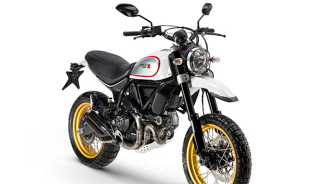 11/2016 Motorrad Neuheiten EICMA 2064