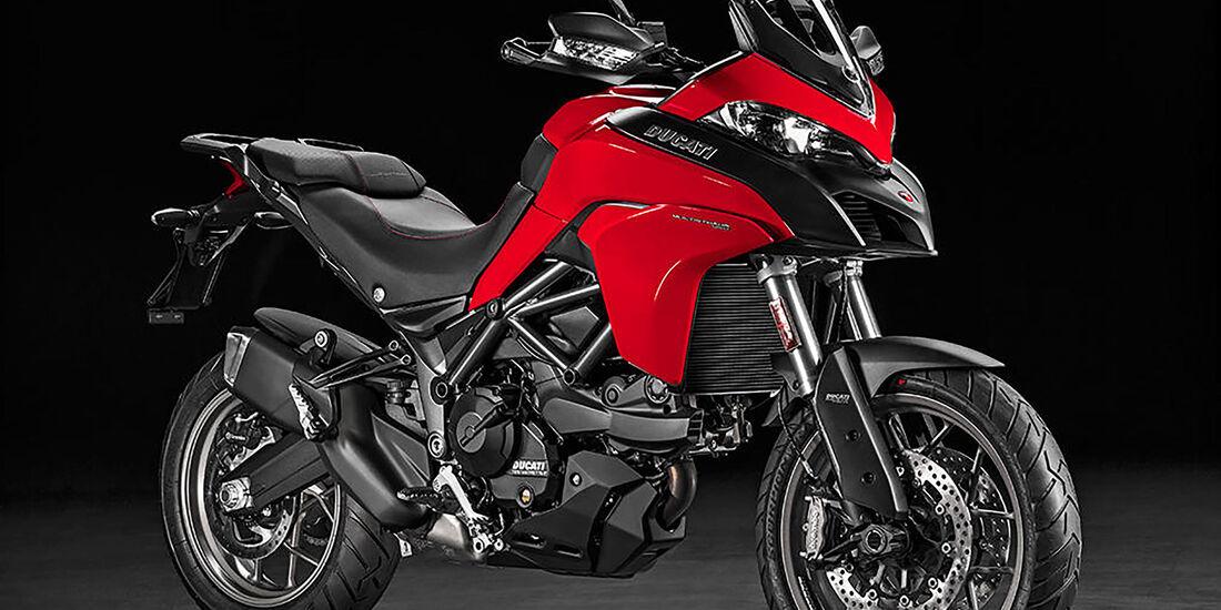 11/2016 Motorrad Neuheiten EICMA 2069