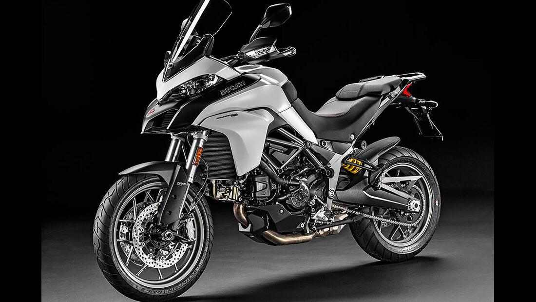 11/2016 Motorrad Neuheiten EICMA 2071