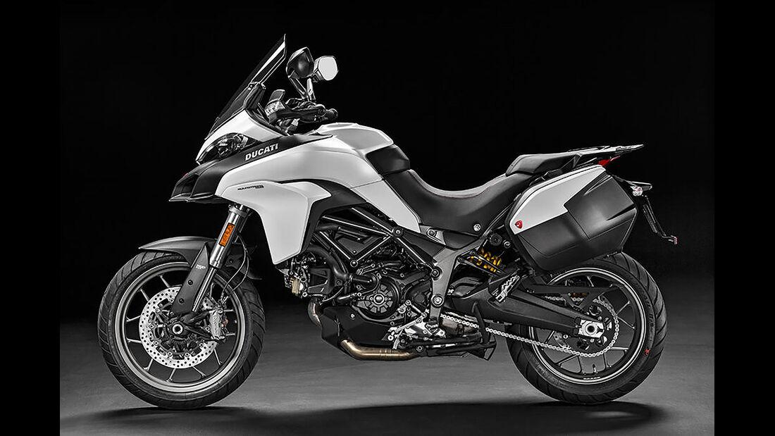 11/2016 Motorrad Neuheiten EICMA 2073