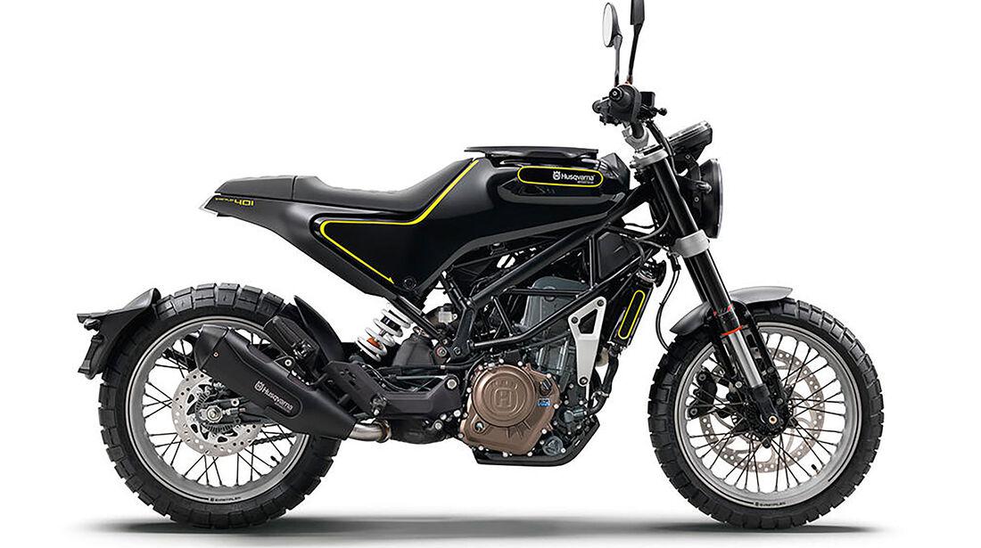 11/2016 Motorrad Neuheiten EICMA 2080