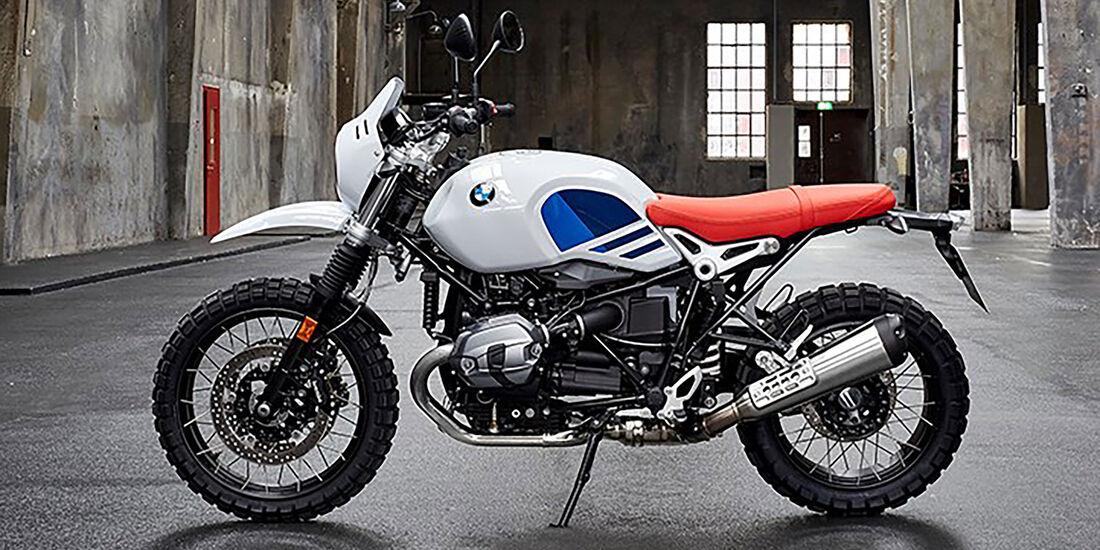 11/2016 Motorrad Neuheiten EICMA 2085