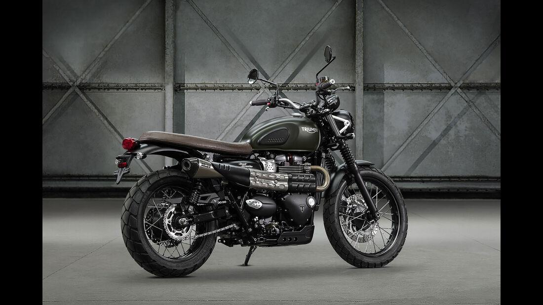 11/2016 Motorrad Neuheiten EICMA 2089