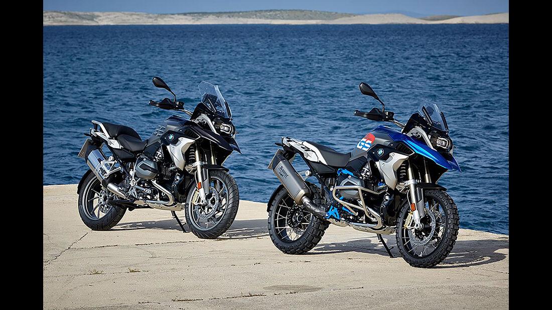 11/2016 Motorrad Neuheiten EICMA 2090