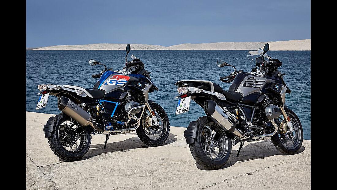11/2016 Motorrad Neuheiten EICMA 2091