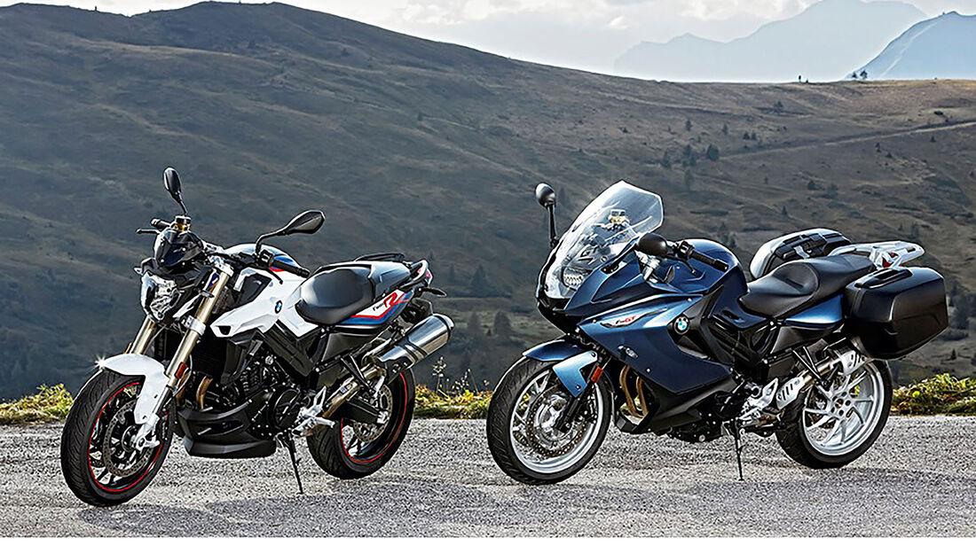 11/2016 Motorrad Neuheiten EICMA 2092
