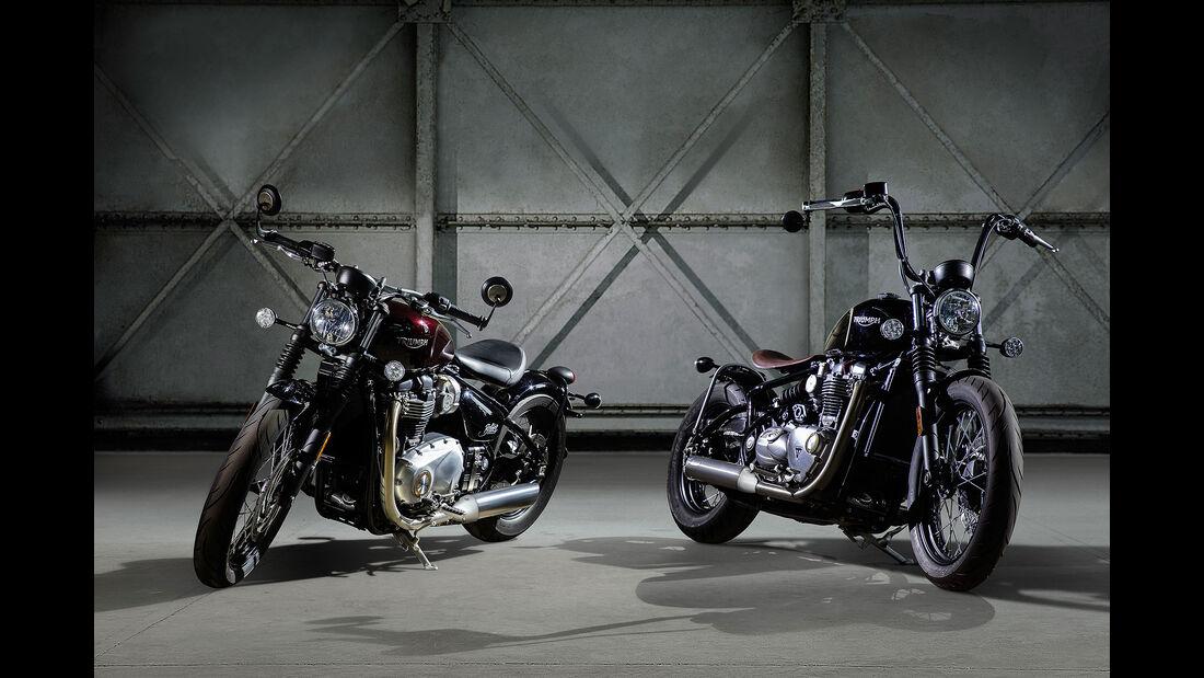 11/2016 Motorrad Neuheiten EICMA 2099