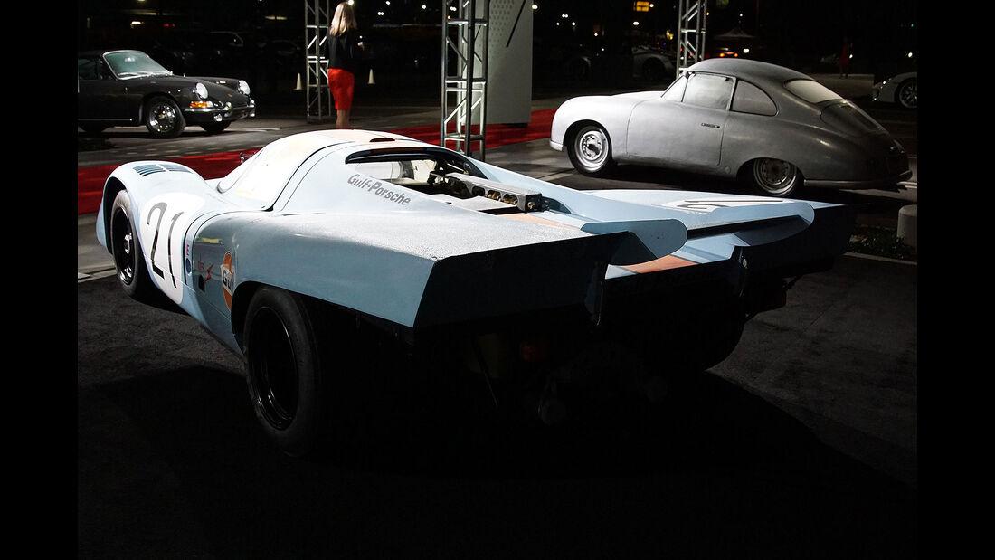 11/2016 Tuning Los Angeles Auto Show 2018
