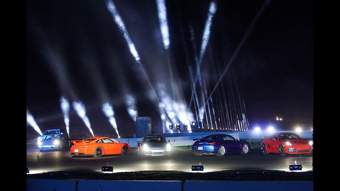 11/2016 Tuning Los Angeles Auto Show 2025