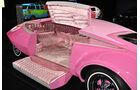 11/2016 Tuning Los Angeles Auto Show 2029
